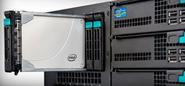 Best Virtual Dedicated Servers