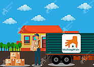 Best Packers And Movers In Nagpur [Maharashtra] : Pin Code 440010