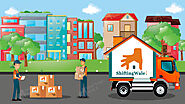 Best Packers And Movers In Lucknow [Uttar Pradesh] : Pin Code 226016