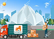 Packers And Movers In Delhi, Best Movers & Packers In Delhi
