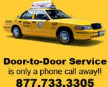 Cabs in Santa Monica Offered by Yellow Cab