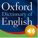 http://android.wordofsearch.com/2014/08/oxford-dictionary-of-english-t.html