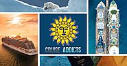 Cruise News, Cruise Reviews and Cruises | Cruise Addicts