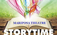 Mariposa Children's Theatre