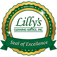 cleaning company Rockville MD