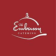 Website at http://embassycatering.in/