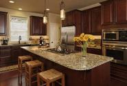 Top 10 Kitchen Countertops