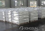 Concrete Admixtures for Sale - Kingsun Chemicals Company