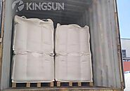 Sodium Lignosulfonate in Concrete - Kingsun Chemicals