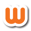 WOMO | Word Of Mouth Online