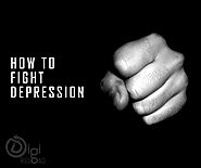 10 Ways To Help You Fight Depression in 2020 | DigiReload