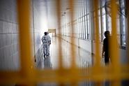 Race, the War on Drugs and Mass Incarceration | Blog, Moyers Moments | BillMoyers.com