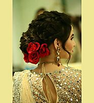Perfect Juda Hairstyle Ideas Every Must Try These Judas A Listly List