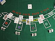 Blackjack - Wikipedia