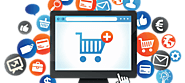 Top 10 Ecommerce Platforms For Your Business