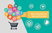 How To Choose The Best Ecommerce Service Provider?