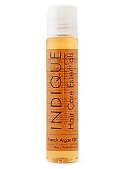 Indique Hair Care Essentials | Hair Care Products | Indique Hair