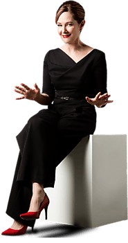 Media Interview Training Courses by Ruth Sherman