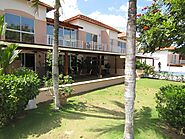 Book One of the Panama Vacation Home Rentals to Enjoy a Vacation at a Budget-Friendly Price
