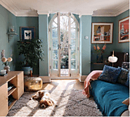 How to Choose Paint Colours for Small Rooms? - Living Gossip