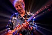 Elvin Bishop -Travelin' Shoes - RocknRoll Goulash
