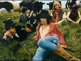 Rolling Stones -Sweet Virginia - RocknRoll Goulash