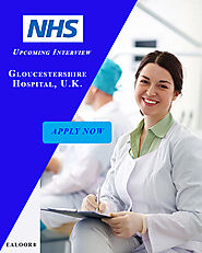 UK Nursing Recruitment in India and Kerala