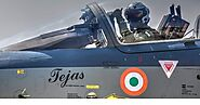 FULL INFORMATION ABOUT( LCA )TEJAS