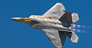 Why America Doesn't sell F-22 Raptor