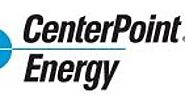 CenterPoint Energy Customer Service Number