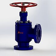 Website at https://www.arisevalves.com/