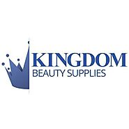 Buy Beauty Supplies in Calgary and Victoria - KingdomBeauty