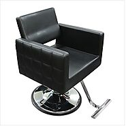 Salon Chair Furniture Important Things You Need - KingdomBeauty.Com