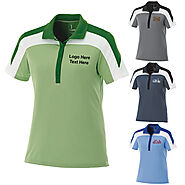 Get in touch with the Best Corporate T Shirt Printing Sydney