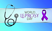 World Leprosy Day 2020 | Online Pharmacy UK