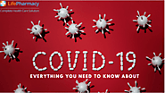 Coronavirus (COVID-19): Everything you need to know about