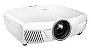 The Most Worth Buying 4K Projector in 2020 - Projector Love