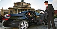 Go with Experienced Corporate Car Transfers in Melbourne