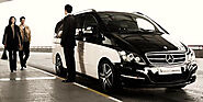 Go with Experienced Private Corporate Car Transfers in Melbourne