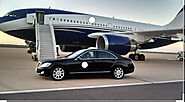 Recruit the Best and Professional Melbourne Airport Transfers
