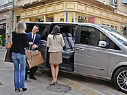 Why and how to recruit chauffeur cars for Melbourne Airport transfer?