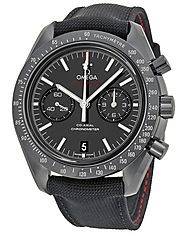 Replica Omega Speedmaster Dark Side of the Moon Ceramic 311.92.44.51.01.003