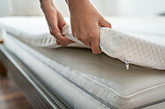 Foam vs Cotton: The Longer Lasting Best Mattress Online