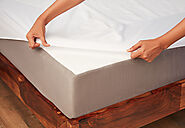 Which is better – Latex Mattress Topper or Memory Foam Mattress Topper