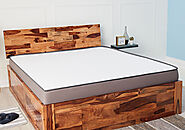 How To Measure Before You Buy Mattress online?