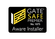Security Gate & Barrier | Automatic gate repair | Perimeter & Pedestrian Gates Leeds