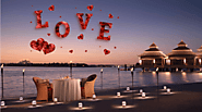 13 Romantic Things to Do in Dubai - Tiktokly