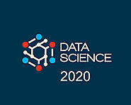 4 REASONS WHY BUSINESSES WILL LOOK FORWARD TO DATA SCIENCE IN 2020