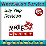 Buy Yelp Reviews | Buy 5 Star Positive Yelp Reviews 100% Nondrop