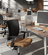 Office Steel Furniture Manufacture India - Office Steel Furniture